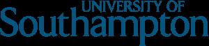 University_of_Southampton_Logo