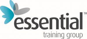 Essential Training Group CMYK