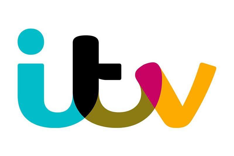 ITV Yorkshire